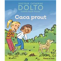 Caca prout