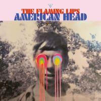 American Head - 2LP Coloured