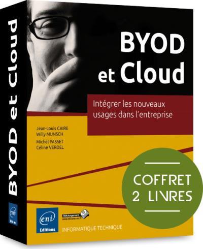 BYOD et Cloud