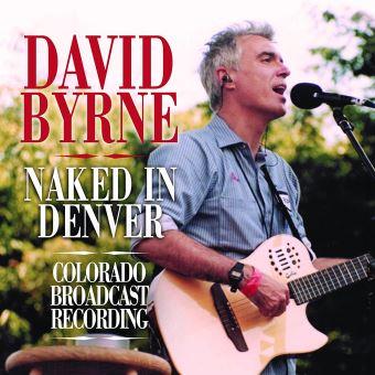 Naked in denver radio broadcast denver colorado