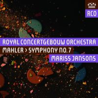 SYMPHONY NO.7 IN