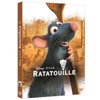 Ratatouille Edition Limitée DVD