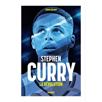 La révolution Stephen Curry