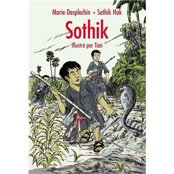 """Résultat de recherche d'images pour """"sothik"""""""