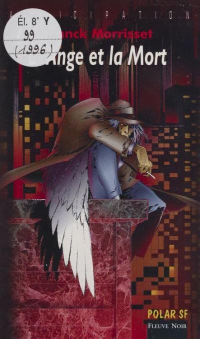 L'ange et la mort