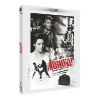 Poursuites dans la nuit Edition Limitée Combo DVD Blu-ray