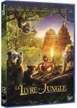 Le livre de la jungle - Le livre de la jungle