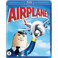 AIRPLANE!-Y A-T-IL UN PILOTE DANS L AVION-BIL-BLURAY