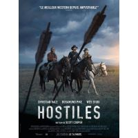 HOSTILES-FR-BLURAY