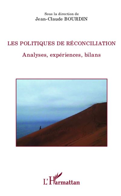 Les politiques de réconciliation