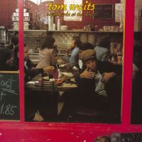 Nighthawks at the Diner - 2LP