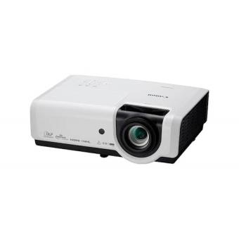Canon LV-HD420 - Full HD Beamer