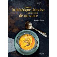 quand la diététique chinoise rencontre la cuisine française rencontre coquine ardeche