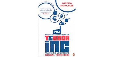 TERROR INC: TRACING THE MONEY BEHIND GLOBAL TERRORISM