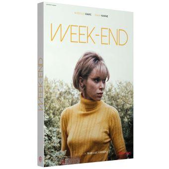 WEEK END-FR