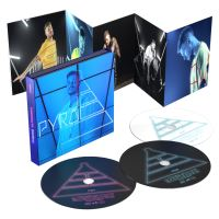 Pyramide Coffret Edition Collector