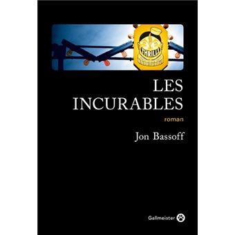 Les incurables