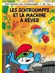 Les Schtroumpfs - Les Schtroumpfs, T37