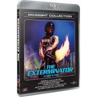 Le droit de tuer Blu-ray