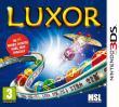 Luxor 3DS - Nintendo 3DS