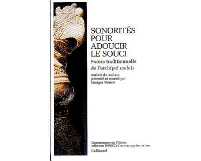 Sonorites pour adoucir le souci