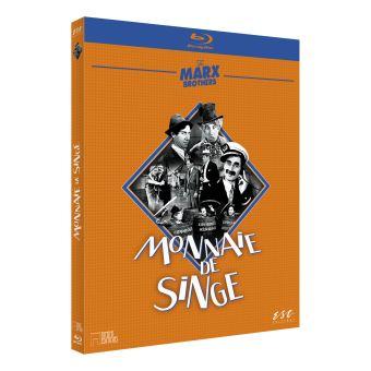 MONNAIE DE SINGE-FR-BLURAY