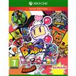 Super Bomberman Edition R-Shiny Xbox One