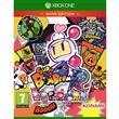Super Bomberman Edition R-Shiny Xbox One