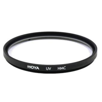 Hoya Filtre UV HMC 55 mm