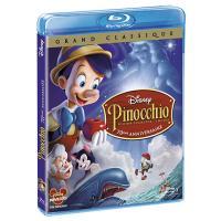 PINOCCHIO-FR-BLURAY