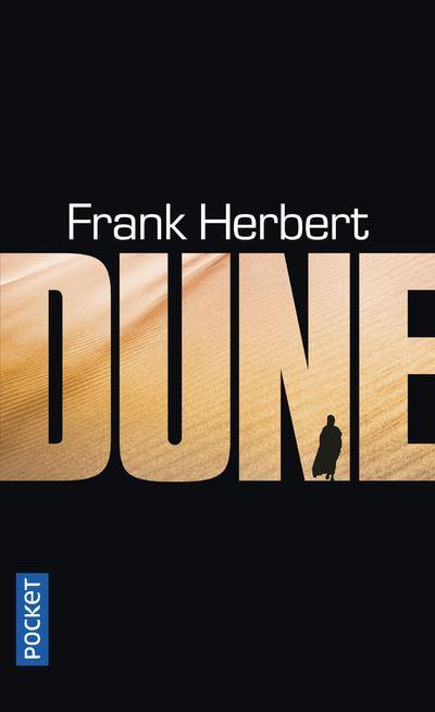 Dune - Tome 1 : Dune