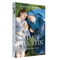 Marie Heurtin - DVD