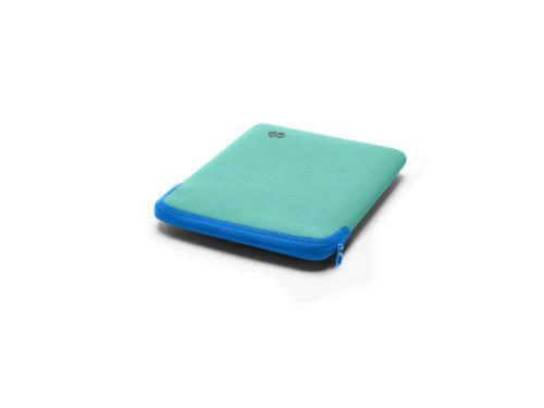 Housse C6 Mint et Cobalt pour iPad 1 et 2 10 et Pro 9.7