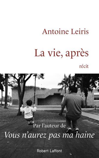 La Vie, après - 9782221246504 - 10,99 €