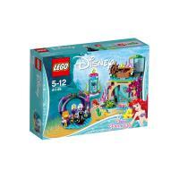 LEGO 41145 -ARIEL EN DE TOVERSPREUK