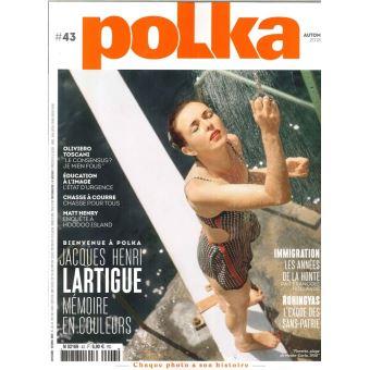 Polka,43