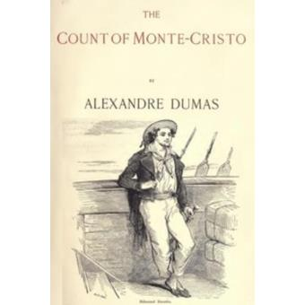 Alexandre Dumas Epub