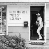 FOLK N' ROLL VOL. 1: TALES OF ISOLA