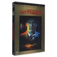 Witness - Edition Collector