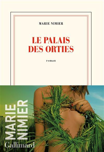"""<a href=""""/node/38051"""">Le Palais des Orties</a>"""