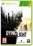 Dying Light Xbox 360 - Xbox 360
