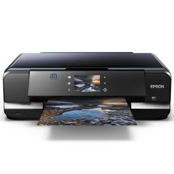 imprimante a3 epson expression photo xp 950 multifonctions ethernet wifi noire. Black Bedroom Furniture Sets. Home Design Ideas