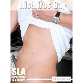 sexe gay érotique noir et blanc lesbienne HD
