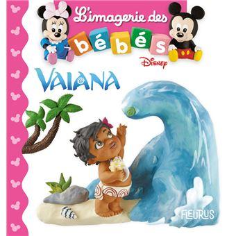 VaianaVaiana