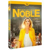 Christina Noble Blu-ray