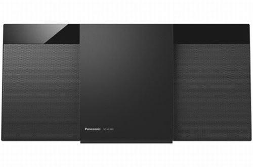 Chaîne micro PANASONIC SC-HC300EG-K - Chaîne hi-fi. Achetez en ligne parmi un grand choix de produits high-tech. Remise permanente de 5% pour les adhérents.