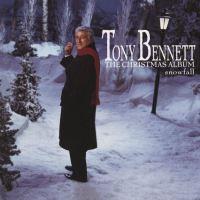 Snowfall the christmas album