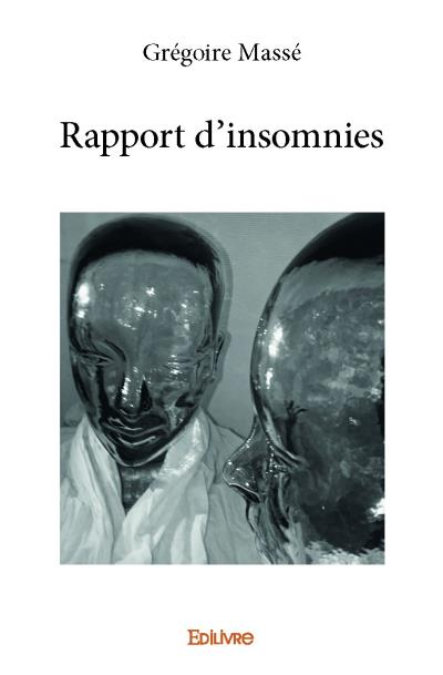 Rapport d'insomnies