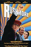 Rushmore - DVD Zone 1