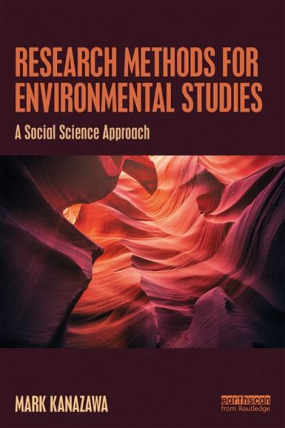 Httpsfnaclivre numeriquea11121012david j cooper research methods for environmental studiesg fandeluxe